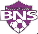Fodboldklubben BNS